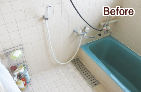 reform_bath_before