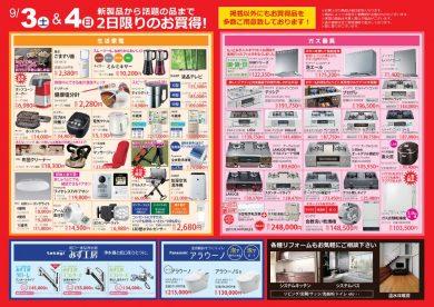 thumbnail of わくわくリボン祭り2016_A3_裏