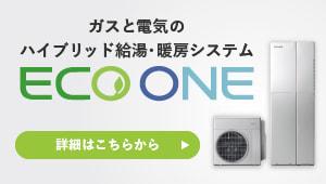 econone(エコワン)