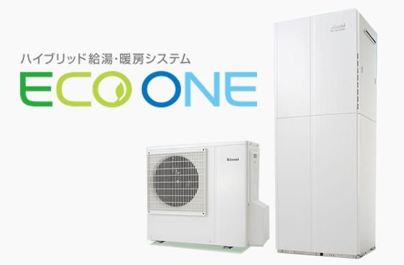 ecoone_image01
